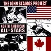 The John Stamos Project - J.J. Is A Drama Queen