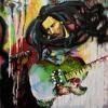 No Woman No Cry | Bob Marley | Ukulele Cover | SHESKEN