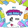 Mix Carnaval Rapt Peru By Luis Romero & Dj Fex