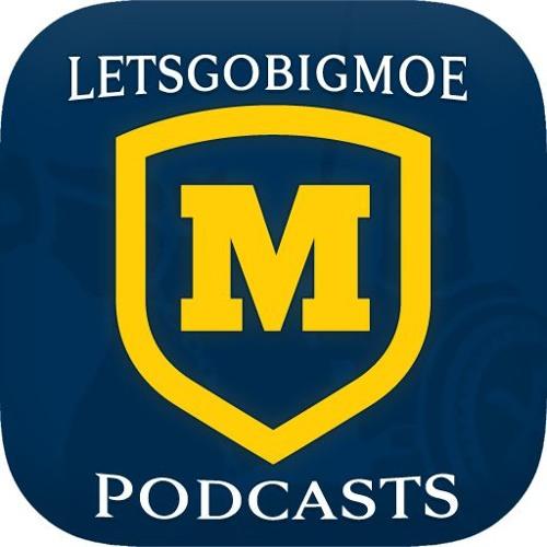 2018 Moeller Hockey Podcast: Season 2 Episode 5 with Coach Reeder