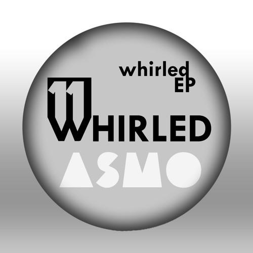 Whirled 11