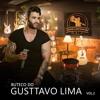 10 Gusttavo Lima - Tá faltando eu (Part. Jorge e Mateus) - DVD Buteco do Gusttavo Lima 2