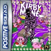 Kirby Mane - Time 2 Trap [full album version]