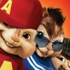 You Are My Home - Alvin et les Chipmunks - French version