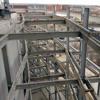 Escalators, Elevators Part Of Baltimore Ravens' Stadium Upgrade