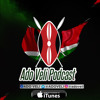 Ado Veli Podcast - Episode 5