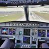 A320 AP