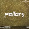 Fellers - Drink Beer (Original Mix)
