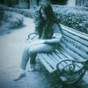 Mi Buen Amor - Mon Laferte (Cover)