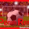 Small Doctor - Penalty Remix