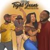 Tight Jeans Ft Falz & OZ (Prod By DJ Java)