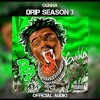 gunna - Car Sick (feat. NAV) (Drip Season 3)