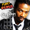 Gyptian - Hold Yuh (Furo Remix)
