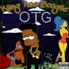 Ace Boogiie - I Go Stewie mp3