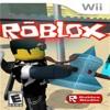 Wii Shop Roblox Death Sound Remix (oof owie my ears)