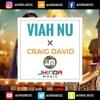 Viah Nu Amar Sandhu X 7 Days Craig David Mp3
