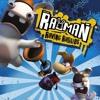Rayman Raving Rabbids - The Butcher Deejay