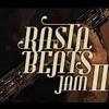 Morgado, Baviera, CT, Gabriel Sten, Sadan Part. DJ Cia Prod. RastaBeats( Audio)