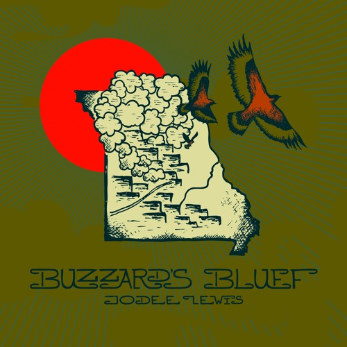 Buzzard's Bluff