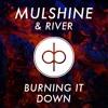 Mulshine & River - Burning It Down