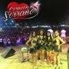 Corazón Serrano - Mix Sexteto
