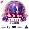 G.I & Ravi B - Ho Ja Ram (Remix)(Tassa Intro) Chutney 2018 (Free Download Via Buy)