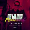 De La Mia Personal - J Alvarez