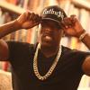NY Rapper Casanova Threatens DJ Akademiks Over Reposting His Instagram Photos