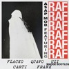 Asap Mob - RAF ( Madge Bootleg ) [Free Download]