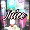 Juice (Prod. By TREETIME)