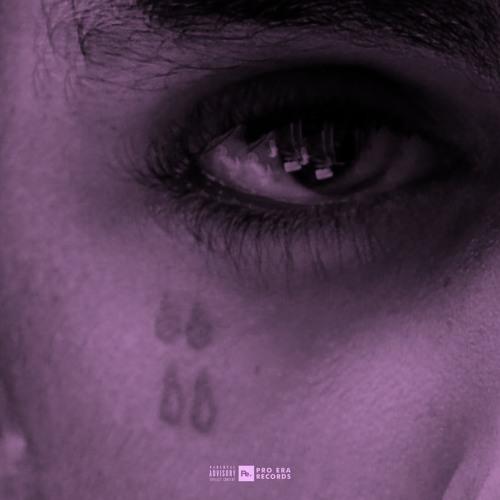Joey Bada$$ - THUGZ CRY (Prod. By 1-900 & NasteeLuvzYou)