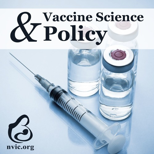 Are Vaccine Ingredients Safe?