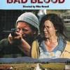 Bad Blood Film Theme (1982)