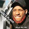 Drake - God's Plan