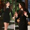 Selena Gomez on Ellen DeGeneres ( Talks about Justin Bieber) Part 1