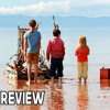 What We Did On Our Holiday (2014) - Review