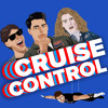Cruise Control 1 - Endless Love