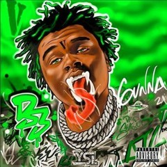 Gunna - Drip Or Down Remix (Ft Lil Yachty)