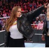 """Episode #45 """"Pointing at WrestleMania Signs Makes You Cool"""""""