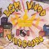 MC GORILA - Desce Com O Copão Na Mão VIRADOURO (Vs Gelouko DJ) BPM 150