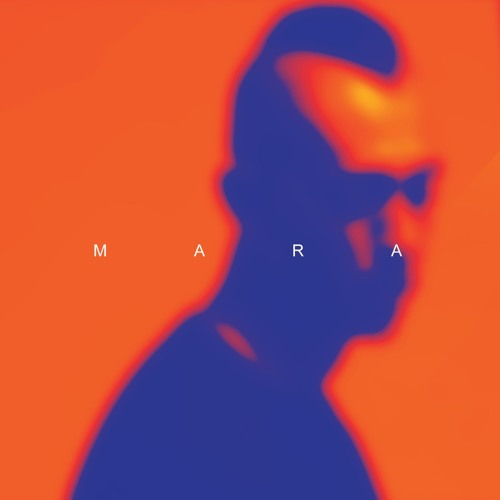 BM Radio Show # 0010 By Dj MARA
