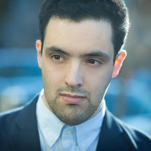 Meet the AYO Episode 4 | Michael Grebla, composer