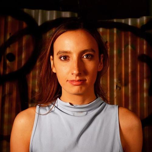 Meet the AYO Episode 6 | Sarah Elise Thompson, composer