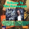 Info Musik Pro 1 Tribute To Yon Koeswoyo (Herry Fitrian)