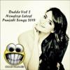 Dudde Vol 2 Nonstop Latest Punjabi Songs Feb 2018