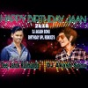 Bithiri Sathi ( Anti Virus ) Song Dj Akash Sonu birthday 2k18 Spl Remix By Deej Ashok Kalimandir@7702500432@.mp3