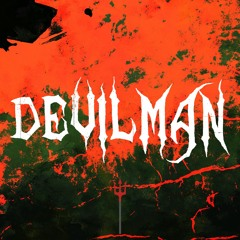 Devilman [Prod. Arzon]