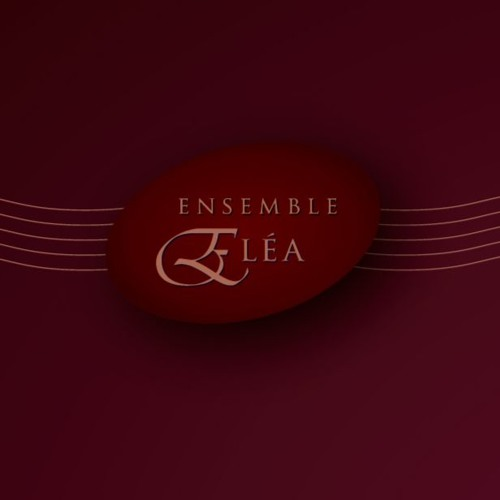 Aria de Bach