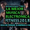 La Mejor Música Electrónica Para Entrenar 2018 (Free Download)