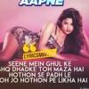 Download Aashiq banaya apne Mp3
